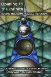 Opening To The Infinite | Human Multi-Dimensional Potential