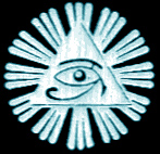 The All Knowing All Seeing EyE Which Transcends All Fear Based Perceptions